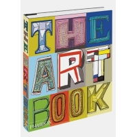 The Art Book New Edition