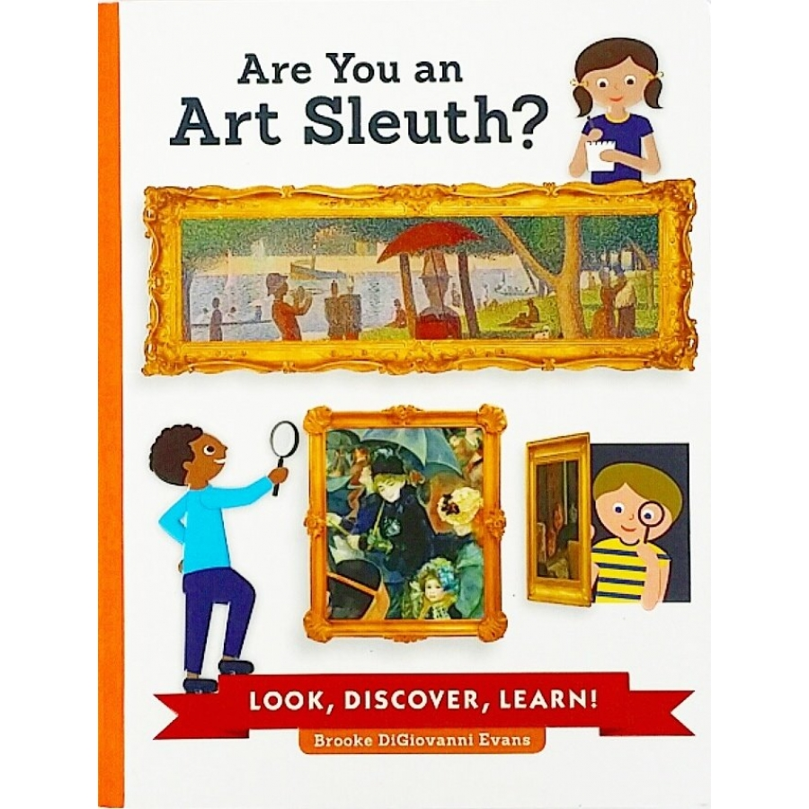 are-you-an-art-sleuth-1.jpg