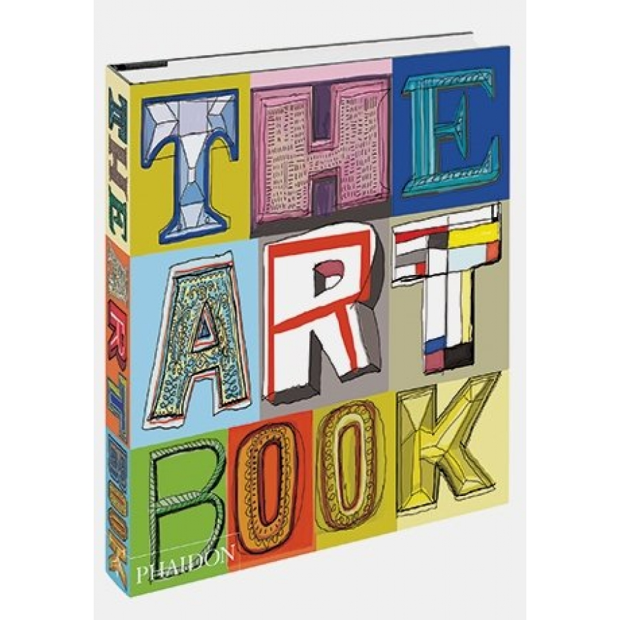 the-art-book-new-edition-1.jpg