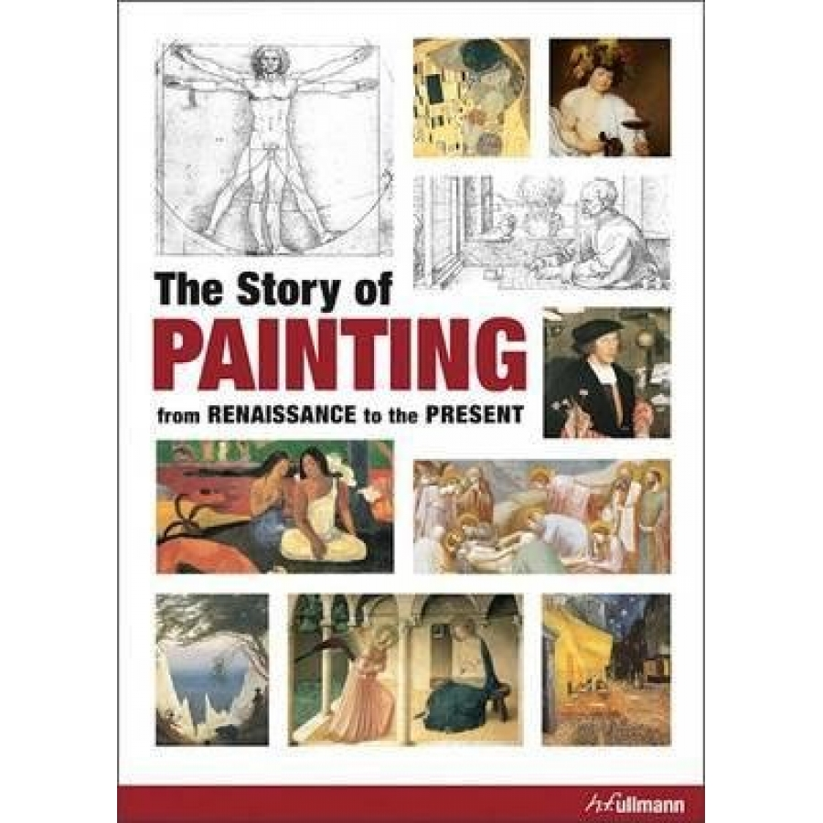 the-story-of-painting-from-renaissance-to-the-present-1.jpg